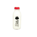 Sheldon Creek - Whole Milk 2 Litres