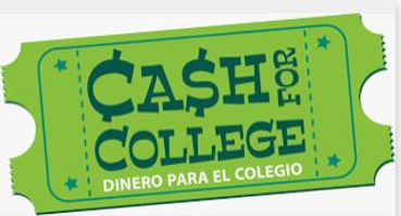 cash for college.JPG