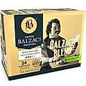 Keurig- Balzac's Blend