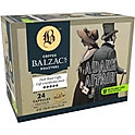 Keurig-Balzac's A Dair Affair