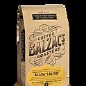 Whole Bean-Balzac's Blend