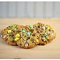 Mini Egg Cookie
