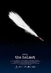 the_helmet_70x100_son.jpg