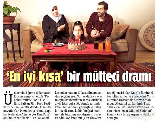 Türkiye_Gazetesi.jpg