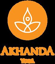 Akhanda Yoga Polanco