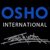 OSHO MEDITACION POLANCO
