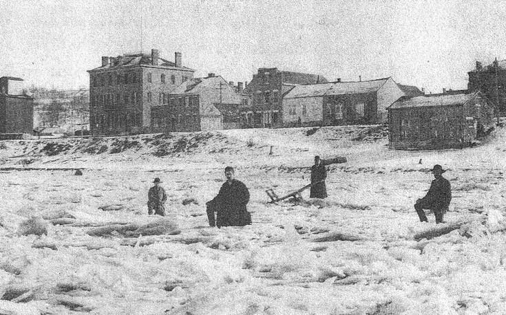 ice flow Hotel 1880s.jpg