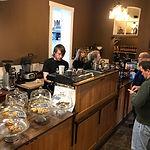 Espresso-Laine-Hermann-Missouri-coffee-b