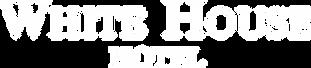 WhiteHouse_Logo_TextOnly_White.png