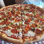 4th-street-pizza.jpg
