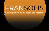 logo fransolis.png
