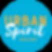 Urban_spirit_insight_logo_colour_LR.png