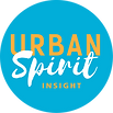 Urban_spirit_insight_logo_colour_LR.png