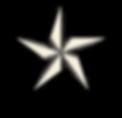 ギャラリーステラ ロゴ.png