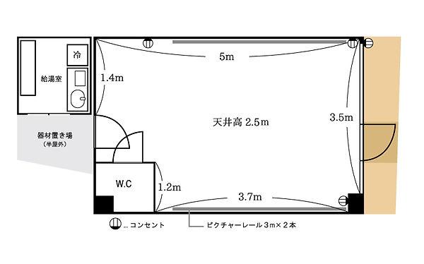 GalleryStella-見取り図02.jpg
