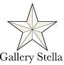 GalleryStella-rogo