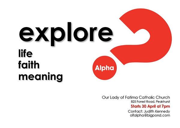Alpha Postcard advert 2020.jpg