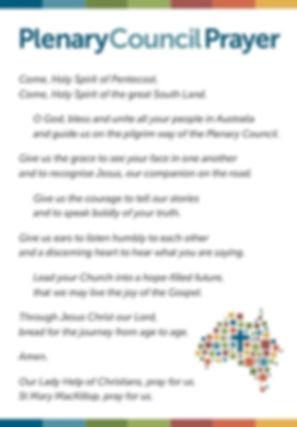 Plenary Council 2020 prayer.jpg