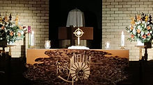 Eucharistic Adoration at OLFP.jpg