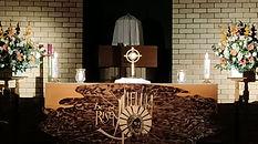 Eucharistic Adoration at OLFP.jpg