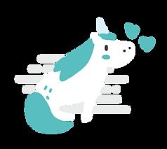 unicorn-11.png