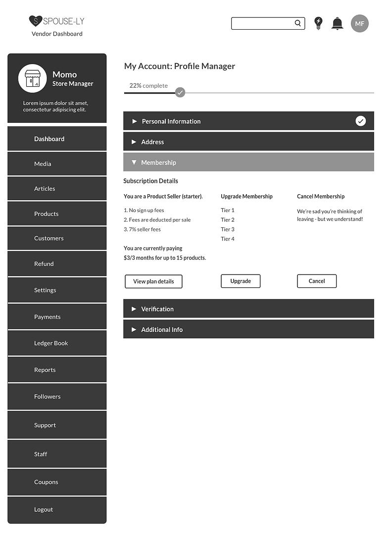 Profile Manager - Membership.png