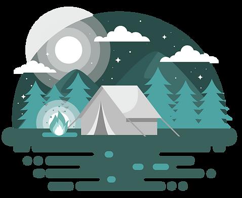 camping-10.png