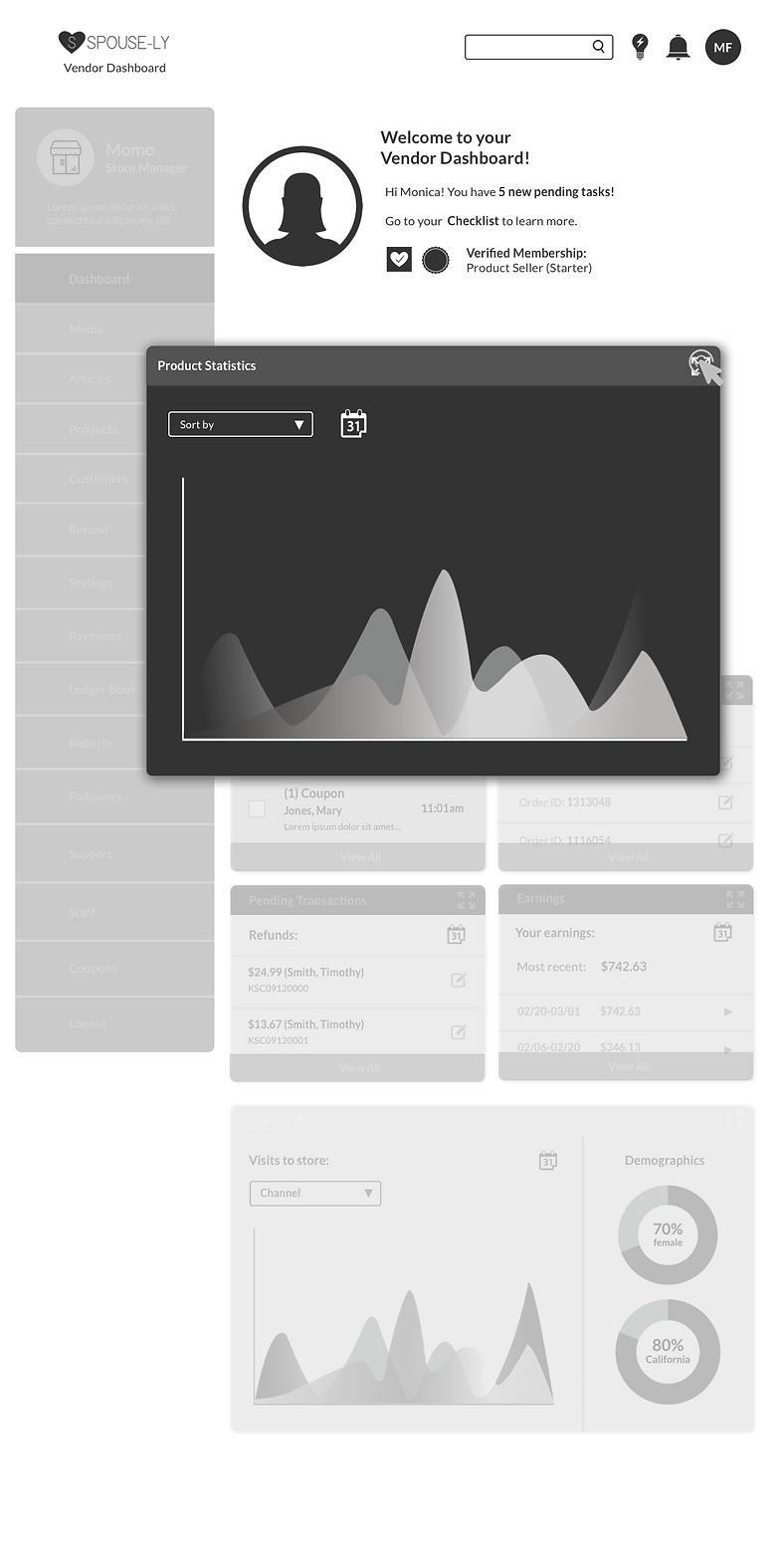 Dashboard - Customization.png