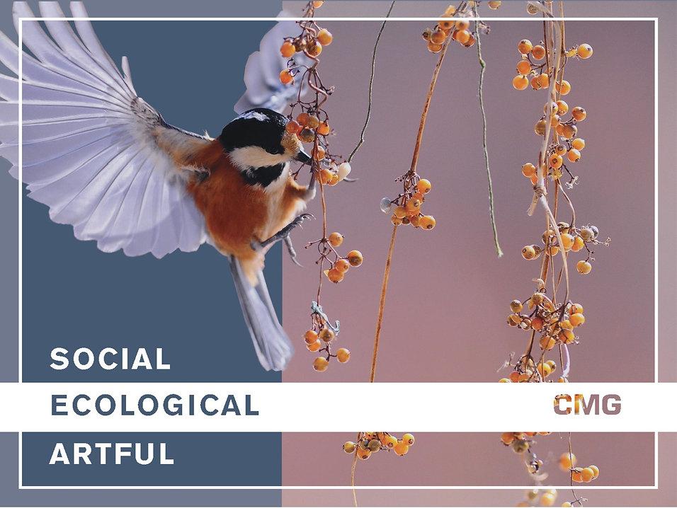 EcologicalBrochure_FinalTemplate_greyblu