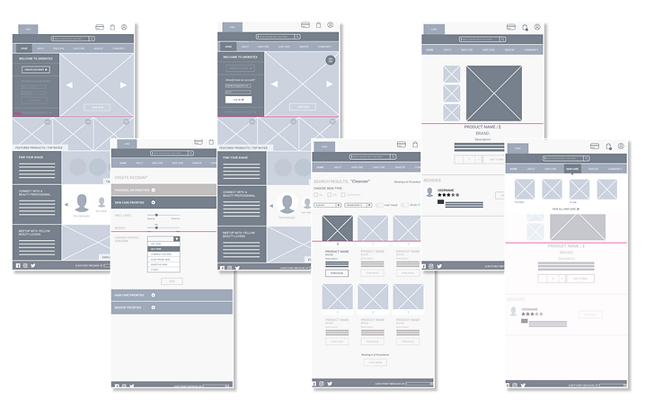 wireframes-19.png
