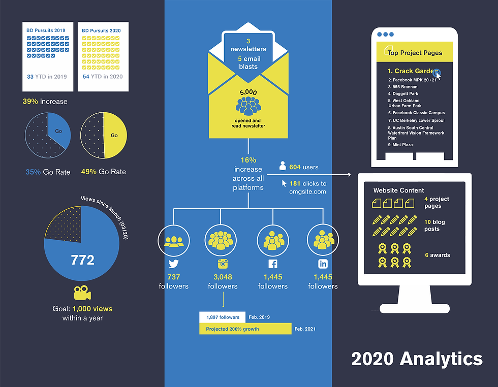 AnalyticsInfographic2020_r3 [Recovered]-