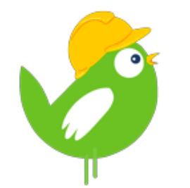 Hard hat bird.jpg