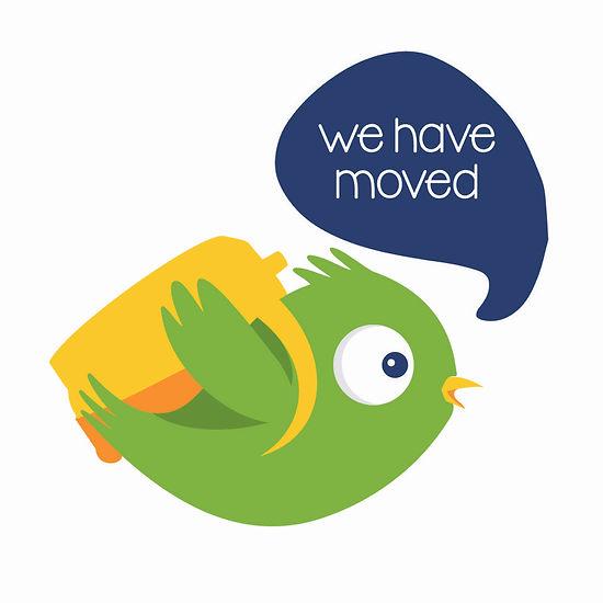 PDC_Bird Logo_MOVED-02.jpeg