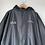 Thumbnail: Black Changing Coat/Robe