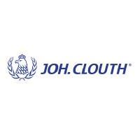 Joh.Clouth