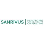 sanrivus - Healthcare Consulting - Partner der MotionMiners.