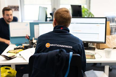 MotionMiners_arbeiten_2020 (57 von 21)-m