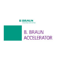 BBraun Accelerator