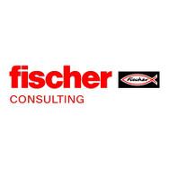 Fischer Consulting
