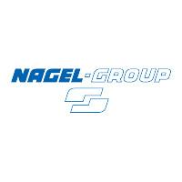 Nagel Group