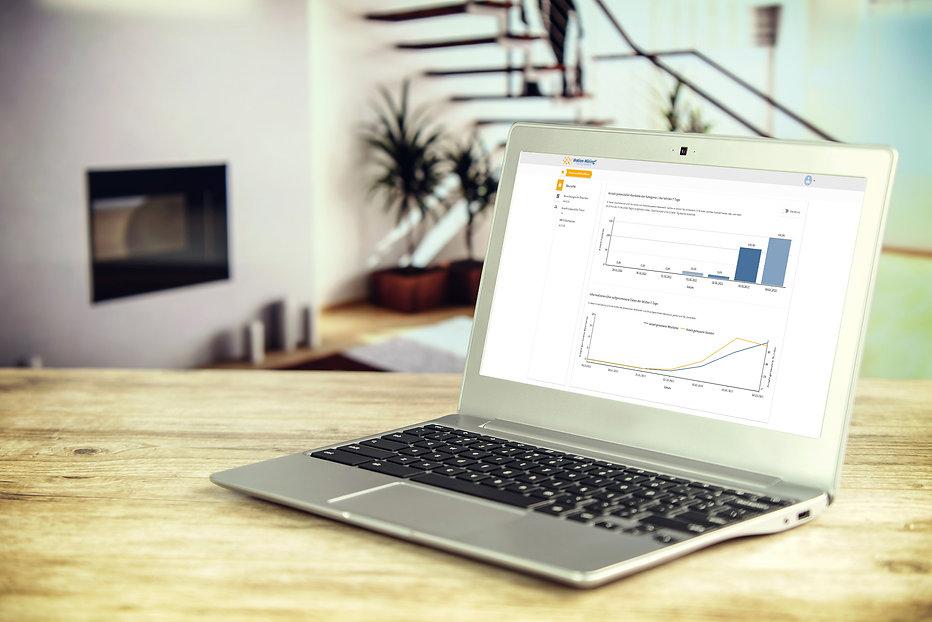 Laptop_Mit_Screenshot_MMTS.jpg