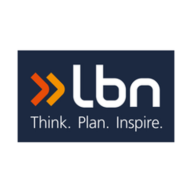 lbn Consulting