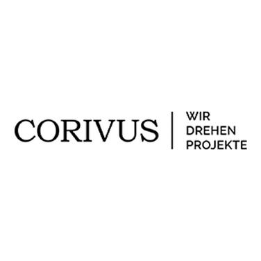 Corivus AG.png