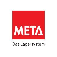 Meta Das Lagersystem