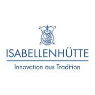 Isabellenhuette