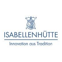Isabellenhütte