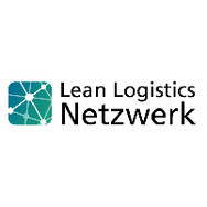 Lean Logistics Netzwerk