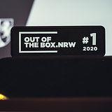 OutoftheBox 2020.jpg