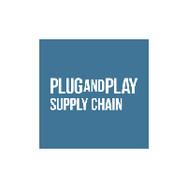 Plug and play Supply Chain