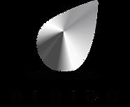 Oloido_Oloido Logo_S.png